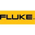 福禄克/FLUKE