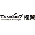 探客/TANK007