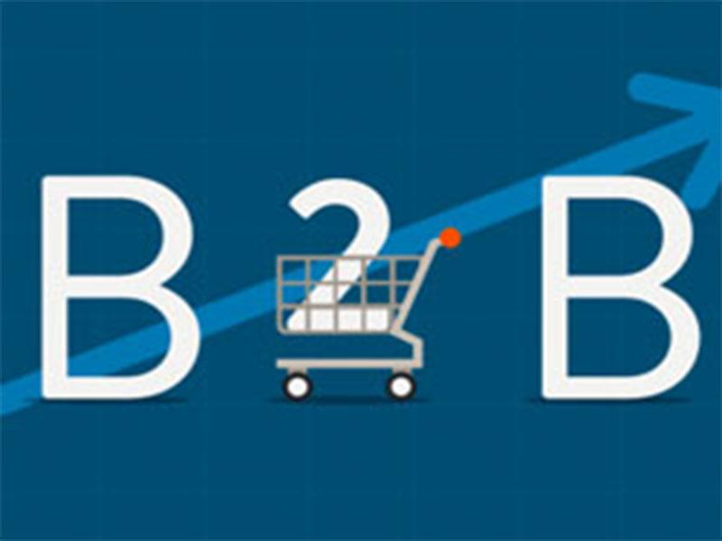【热点】浅析:B2B如何破解快消品渠道痛点?