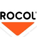 罗哥/ROCOL