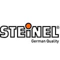 司登利/STEINEL