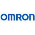 欧姆龙/OMRON