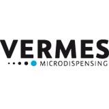 微密斯/VERMES