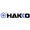 白光/HAKKO
