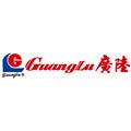 广陆/GuangLu