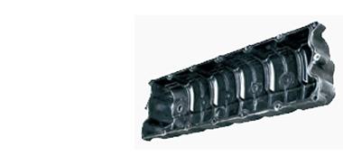 发动机变速箱外壳、仪器仪表外壳密封点胶