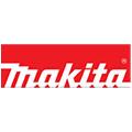 牧田/Makita