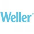 威乐/Weller