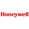霍尼韦尔/Honeywell
