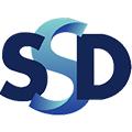 西西帝/SSD