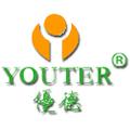优德/YOUTER