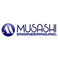 武藏/MUSASHI