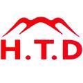 富士/HTD