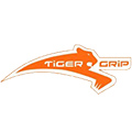 泰克/TIGERGRIP