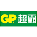 超霸/GP