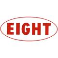 百利/EIGHT