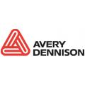 艾利丹尼森/AVERY DENNISON