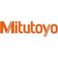 三丰/Mitutoyo