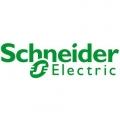 施耐德/Schneider