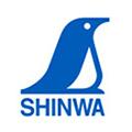 亲和/SHINWA