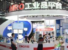 东和诚邀您参加第23届华南国际工业自动化展览会